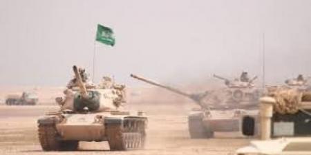 التحالف ينفذ عملية عسكرية جديدة ضد الحوثيين في 5 محافظات والمليشيات تعترف