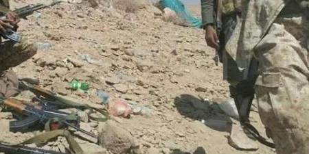 بالاسم.. مصرع ثلاثة قيادات عسكرية بارزة في المليشيات الحوثية
