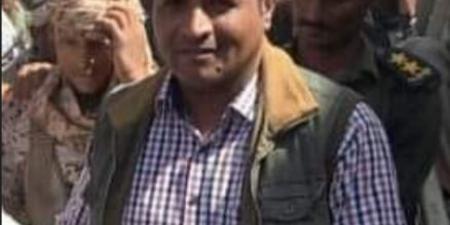 """قرار صادم للجميع .. الشرعية تعين مسؤولا عن التعذيب في سجون الحوثي مديرا عاما لشرطة الحديدة """"وثيقة"""""""