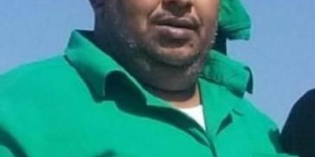 مصادر عسكرية تؤكد مصرع أحد أفراد الأمن الوقائي الحوثي في مأرب ( الاسم+الصورة)
