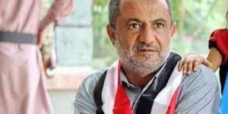 أول تعليق لـ قوات طارق صالح على اغتيال القيادي بحزب الإصلاح ضياء الحق الأهدل