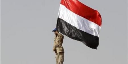 الحكومة اليمنية الشرعية تتخذ موقفا دوليا إزاء ما يحدث في السودان