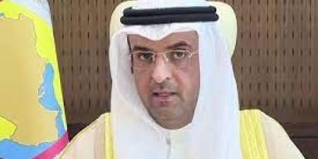 """مجلس التعاون الخليجي يعلن موقفه من تصريحات """"جورج قرداحي"""" بشأن اليمن وميليشيا الحوثي"""