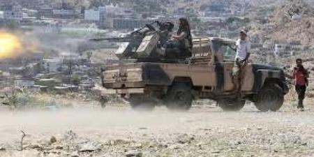 """برلماني يمني يوجه نصيحة لـ"""" الشرعية"""" و""""التحالف"""" لإغاضة """"قرداحي"""" و""""الحوثيين"""" وقلب الطاولة"""