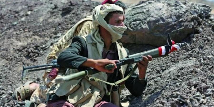 هجوم عنيف للحوثيين في جبهات مارب.. وتراجع كبير .. وهذا ما يحدث بعد معسكري ''أم ريش والخشينة''
