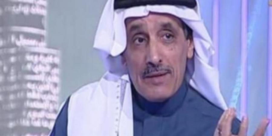 كاتب سعودي: هزيمة وشيكة للحوثيين ولكن بشرط واحد