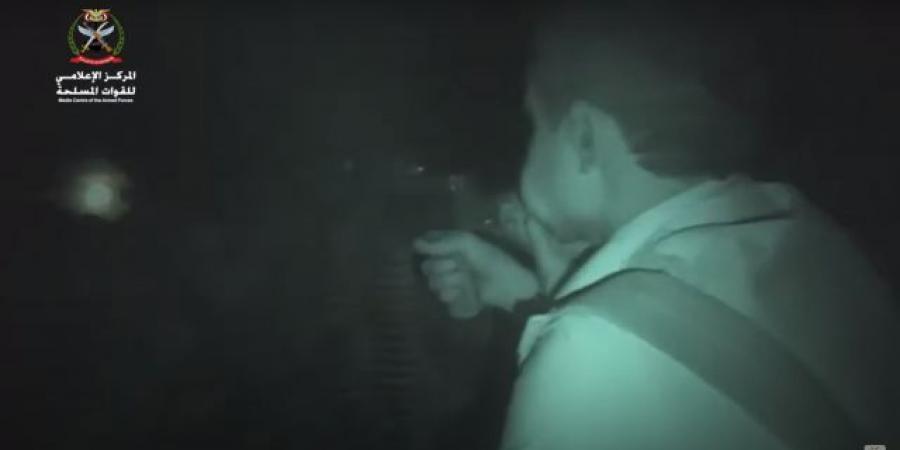 بعد انكسارها في حريب ... ميليشيا الحوثي تشعل جبهة أخرى في مأرب