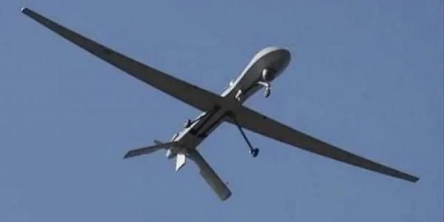 وصول سلاح جوي متطور إلى قبضة الحوثيين.. كيف وصل إلى المليشيات؟؟