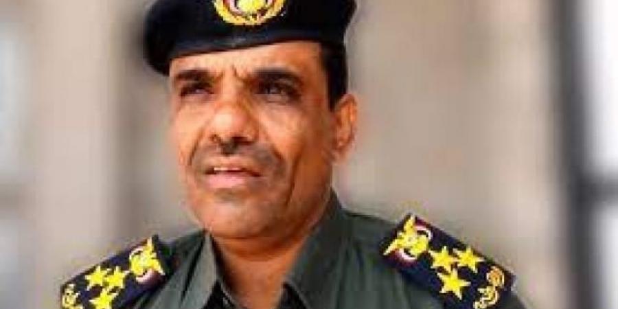 مدير شرطة شبوة يقيل مسؤول أمني ويحيله للتحقيق (وثيقة)