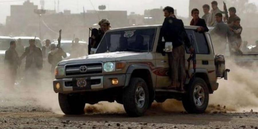 الثالث الأكثر جنونا.. ثلاثة خيارات مجنونة لانقاذ الجمهورية وحسم المعركة بهزيمة الحوثيين