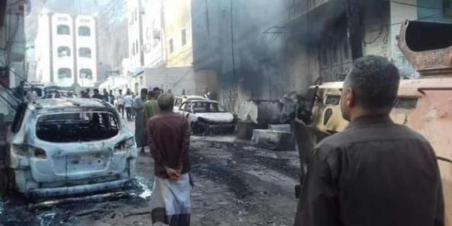 مليشيا الحوثي توجّه دعوة عاجلة للمجلس لانتقالي وحزب الإصلاح