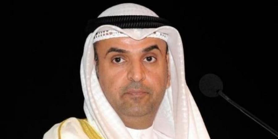دعم خليجي كبير لليمن تزامنًا مع عودة الحكومة الشرعية إلى عدن