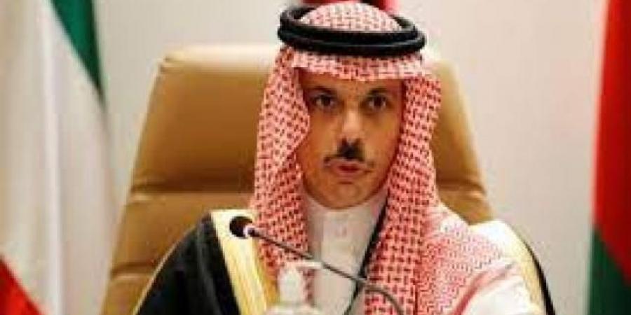 إعلان رسمي سعودي بشأن الحرب في اليمن.. وتحرك غربي لفرض تسوية سياسية