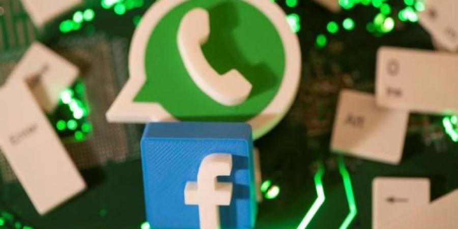"""عطل مفاجئ بخدمات """"فيسبوك"""" و""""واتس آب"""" و""""إنستغرام"""" في اليمن"""