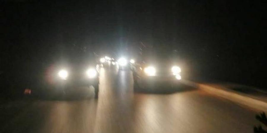 """رسميًا.. الجيش يعلن عملية استعادة السيطرة على مدينة """"الحزم"""" عاصمة محافظة الجوف"""
