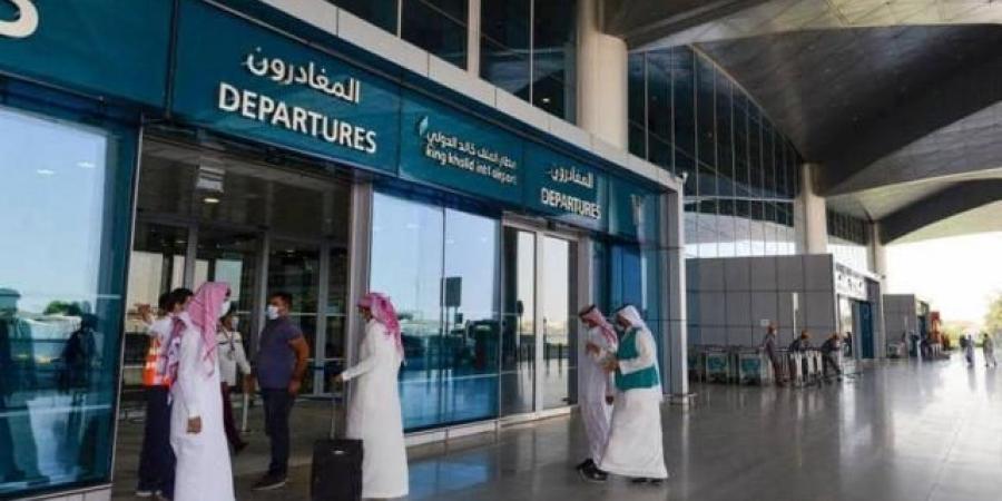 """السلطات السعودية تعلن السماح لأربع فئات بالقدوم مباشرة إلى أراضيها """"تفاصيل"""""""
