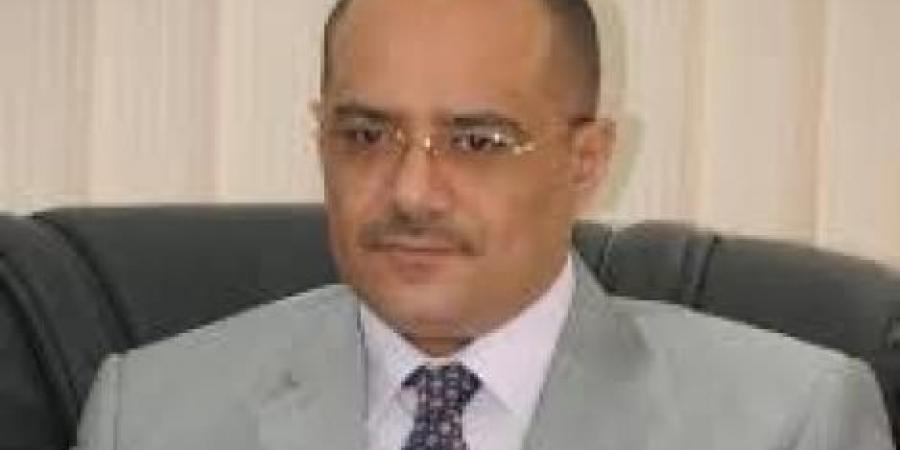 هل استفادت الخزينية اليمنية من ارتفاع أسعار النفط عالمياً؟ وزير في الشرعية يجيب..