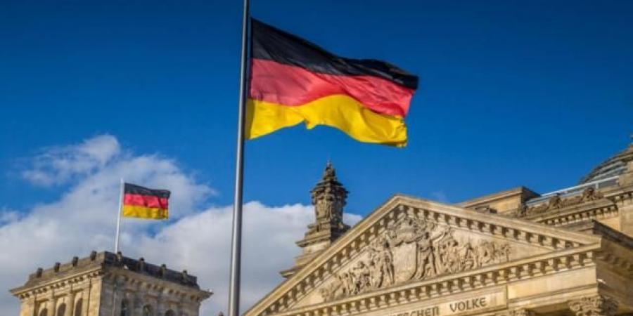 دعوة ألمانية صارمة للحوثيين