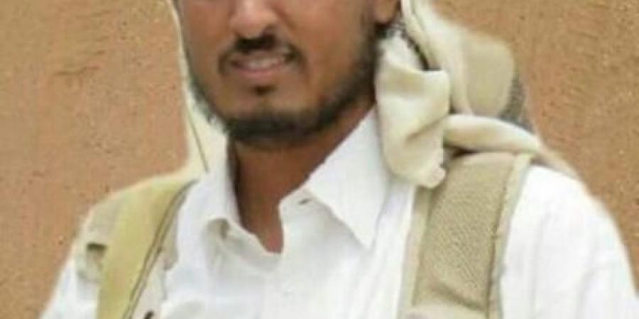 وفاة ''لعكب'' شقيق قائد القوات الخاصة في شبوة بعد إصابته في بيحان.. وهذا ما قاله في آخر ظهور له (فيديو)