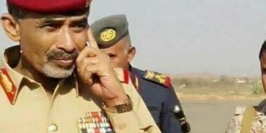 وفاة زوجة وزير الدفاع اليمني المحتجز لدى الحوثيين
