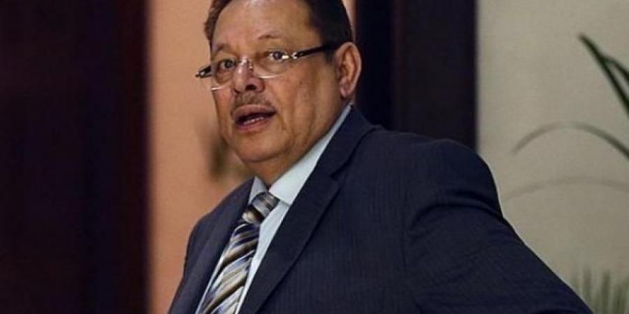 """الرئيس اليمني الاسبق يدافع عن """"الوحدة الوطنية"""" ويتحدث عن الرصاصتين الاولى والاخيرة"""