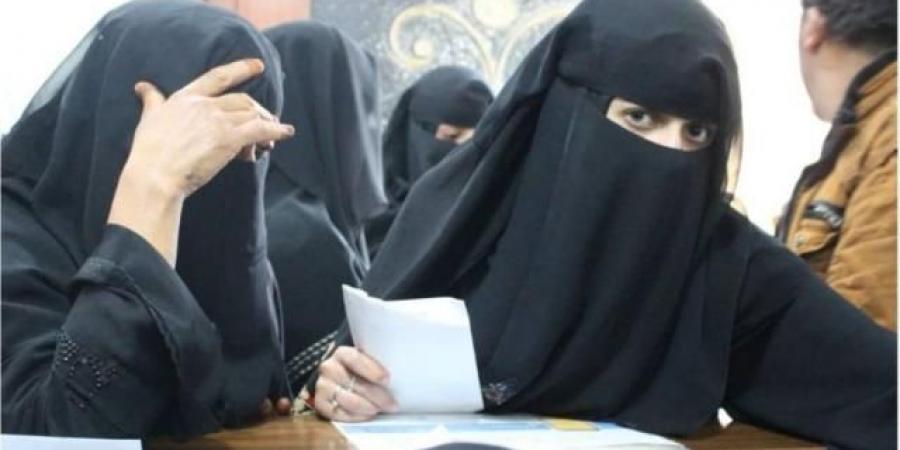 تقرير أممي: 6 ملايين من نساء اليوم يحتجن للحماية وهذا هو السبب..