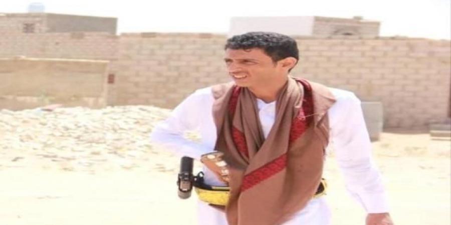 القوات الخاصة تعتقل جندي بالنخبة الشبوانية