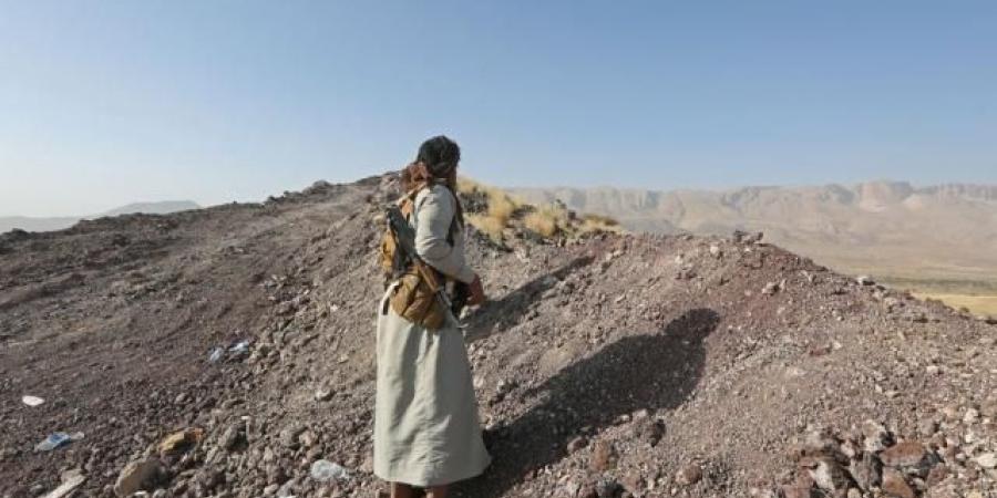 لأول مرة.. هزيمة موجعة وانتكاسة كبيرة للدول الغربية في الامم المتحدة بشأن جرائم الحرب في اليمن (ترجمه خاصة)