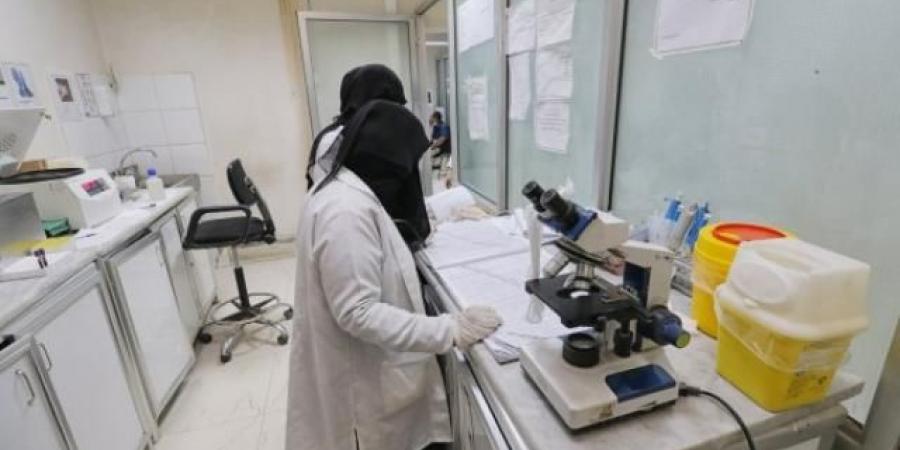 """""""اليمن"""" تعلن رسمياً انحسار الموجة الثالثة من """"كورونا"""""""