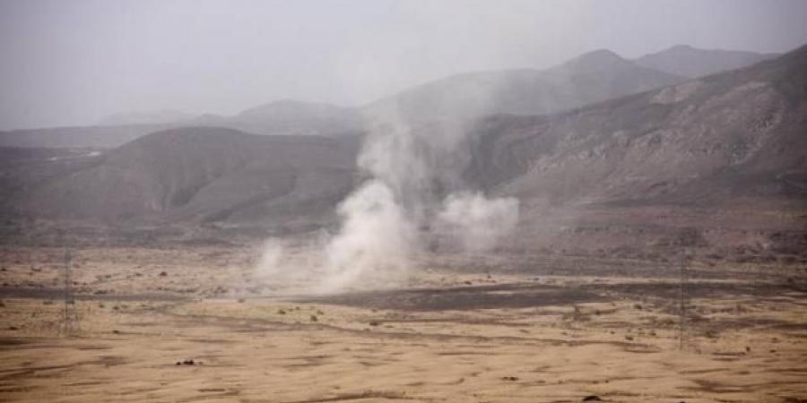 """انتصار دبلوماسي سعودي جديد يثير غضب """"الحوثيين"""""""