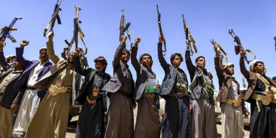 """""""الحوثيون"""" ينتحرون على أسوار مارب """"الليلة"""""""