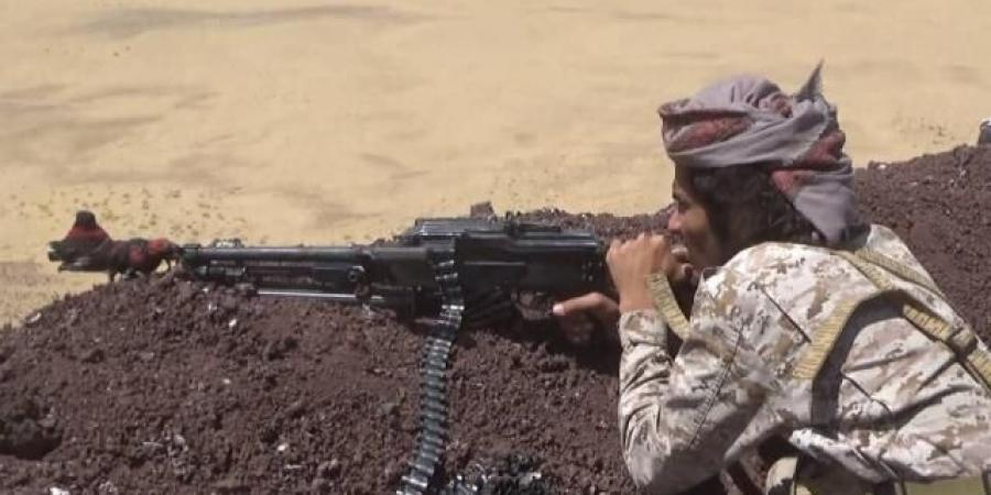"""تمهيدا لاقتحام مدينة مارب.. """"الحوثيون"""" يتهمون """"بحيبح"""" """"والقبلي"""" و""""الشدادي"""" و""""الحليسي"""" بالارتباط مع قيادات مفترضة في تنظيم """"القاعدة"""""""