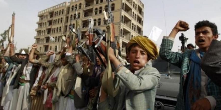 """رسميا ... ميليشيا الحوثي تعفي قيادي كبير من جميع الضرائب والواجبات المتعلقة باستثماراته وعقاراته """"وثيقة"""""""