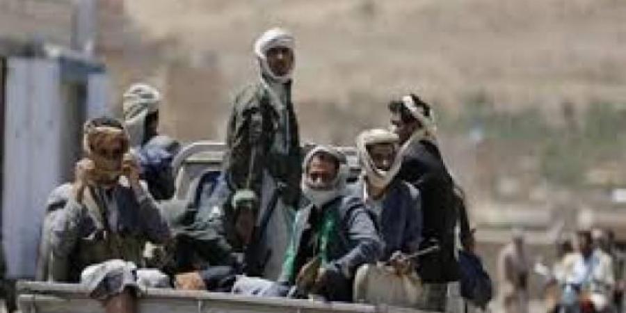 محكمة حوثية تحجز على أموال شخصيات تدير أحد أكبر البنوك في العاصمة صنعاء