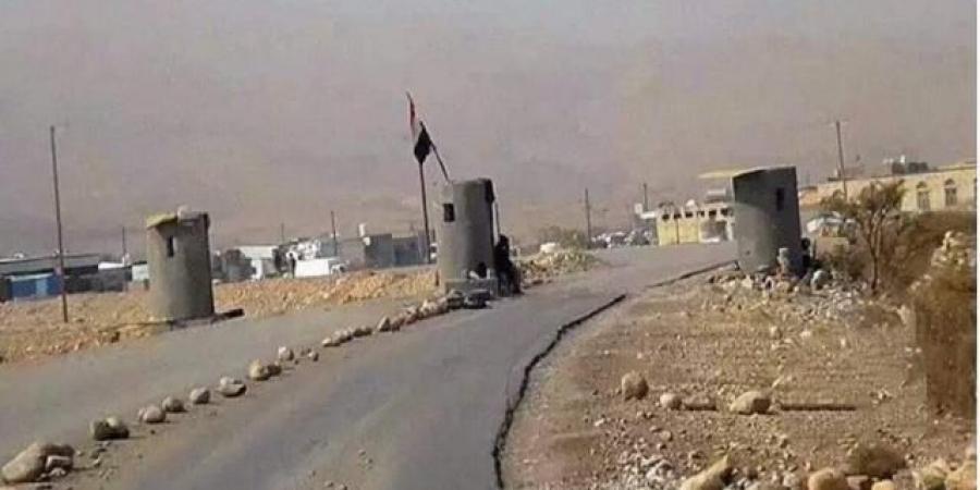"""مليشيا الحوثي تعلن """"جديد"""" معارك مأرب في الساعات الأخيرة"""