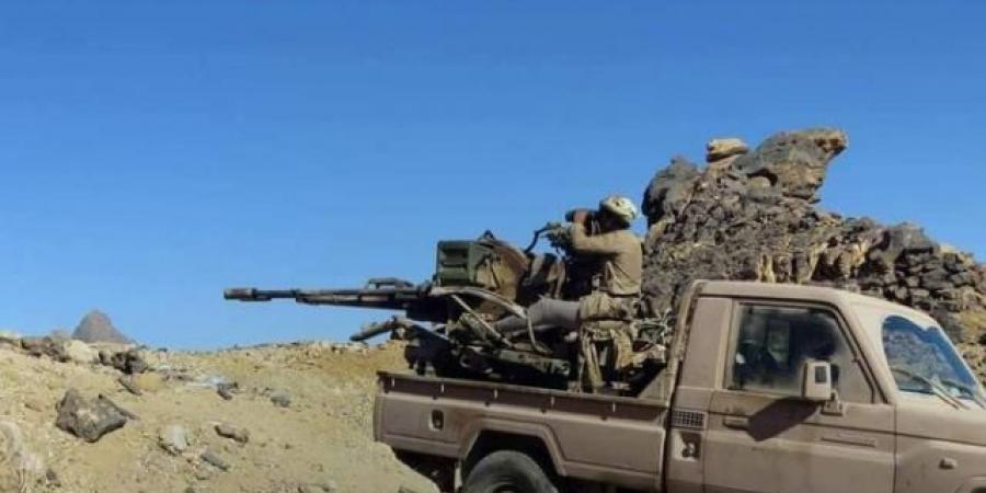 هل أوشكت على السقوط؟ .. الكشف عن السبب الابرز لجعل الحوثيين هم الاقوى والاسرع تقدما في مارب