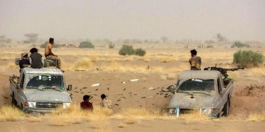 عرض حوثي بشأن جرحى ''العبدية'' لنقلهم إلى صنعاء للعلاج