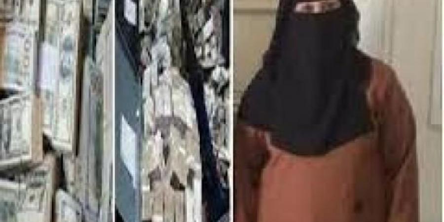 بعد الإفراج عنهم.. محكمة حوثية تتخذ قرارًا جديدًا بشأن المتهمين في قضية ''قصر السلطانة'' التابع لبلقيس الحداد
