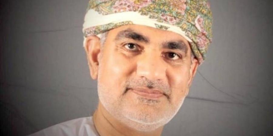 أكاديمي عماني يتحدث عن خمسة انفراجات سياسية ودبلوماسية مهمة في المنطقة بالتزامن مع مساعي جديدة بشأن اليمن