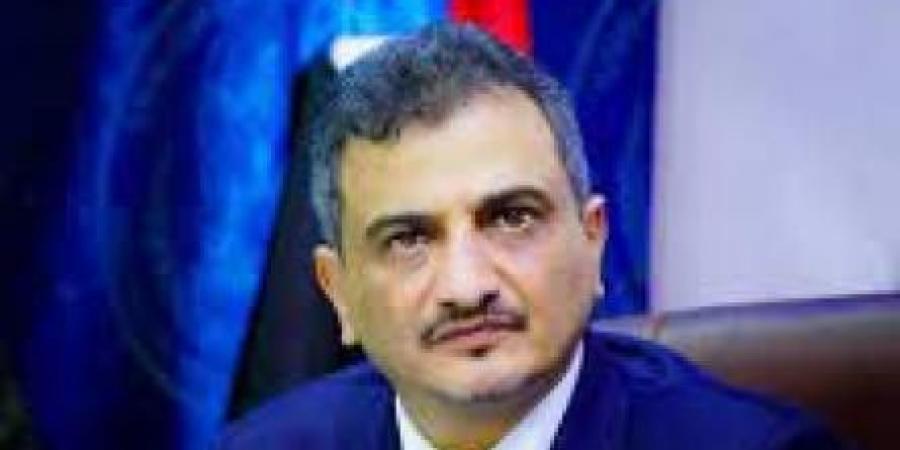 على خلفية اعتقاله لمسؤول محلي ..محافظ عدن يستدعي مأمور احدى المديريات