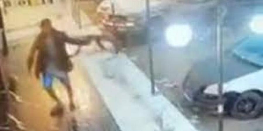"""تفاجأ بمقطع فيديو.. محكمة بصنعاء تقضي بـ""""إعدام جديد"""" بعد إجراءات قضائية مستعجلة"""