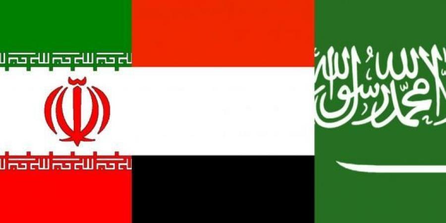"""كمقدمة لإنهاء الحرب في اليمن.. """"وكالة أمريكية"""": إيران طلبت من السعودية فتح القنصليات وإعادة العلاقات الدبلوماسية"""