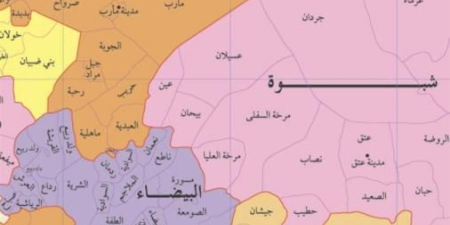مليشيا الحوثي تواصل هجماتها بمأرب وتهدد مدينتين بالمحافظة بالحصار اسوة بالعبدية