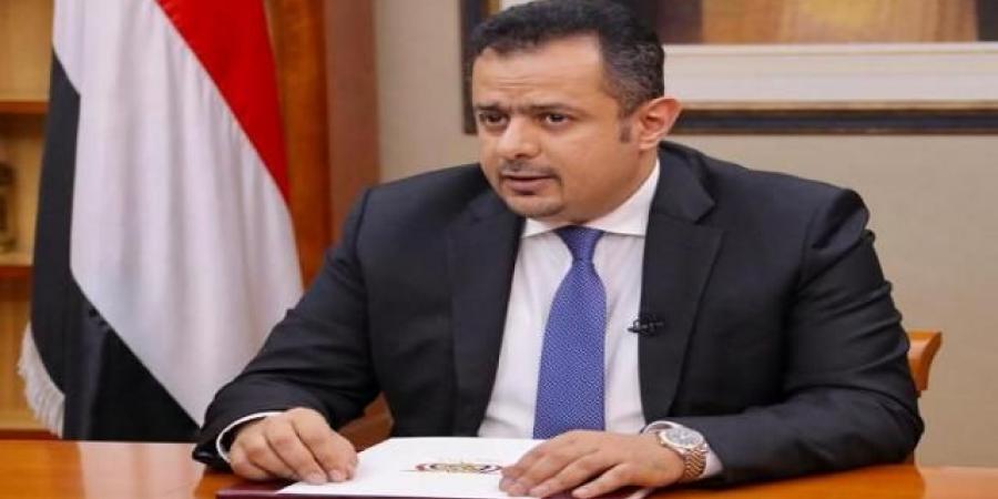 رئيس الوزارء يؤكد : ما يجري في اليمن لا يبشر ببوادر إنفراج إلى وقف لإطلاق النار