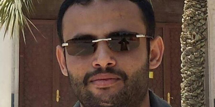 """رغم التصعيد في مارب ويأس """"هادي"""".. """"المشاط"""" يجدد استعداد الحوثيين لـ""""السلام الشامل"""" وتعزيز الضمانات والمصالح ويحذر من """"إهدار الفرص"""""""