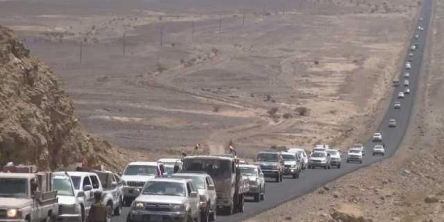 تحذير هام للمغتربين اليمنيين المسافرين إلى السعودية