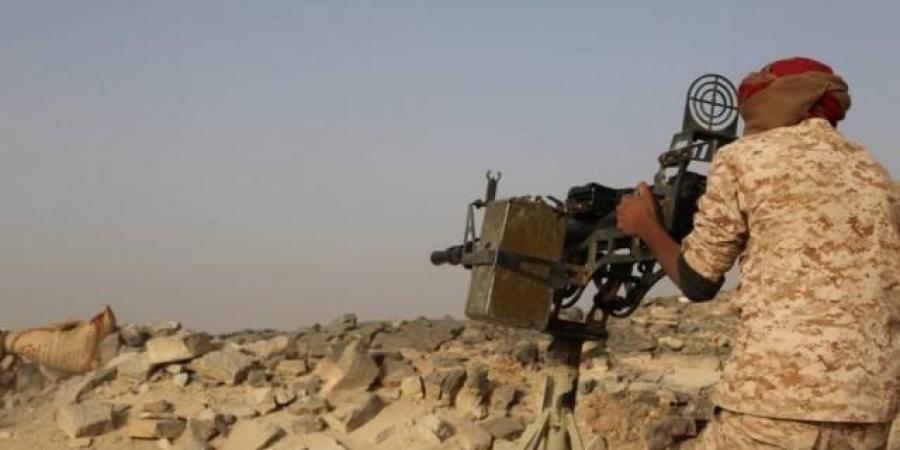 الجيش اليمني والقبائل يفشلون مساعي الحوثيين في السيطرة على شبوة ومارب بعمليتان حاسمتان