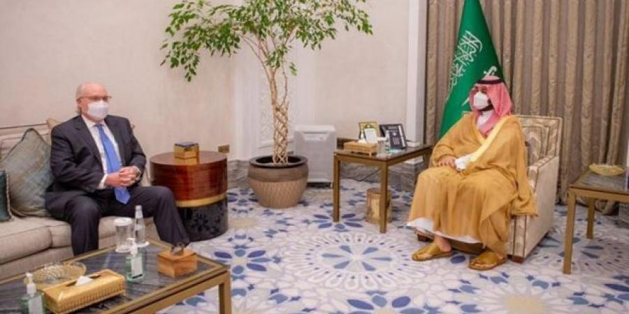 تأكيد أمريكي صريح وموافقة سعودية: لا حل عسكري في اليمن