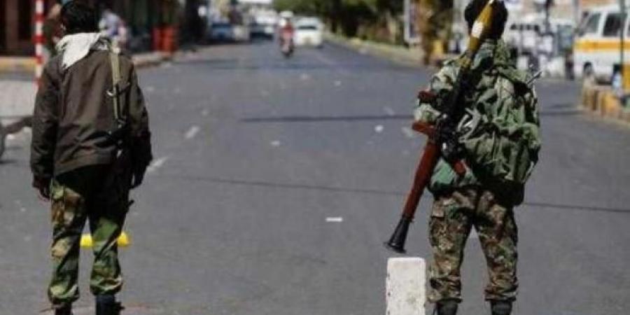 حالة استنفار عسكري قصوى في العاصمة صنعاء