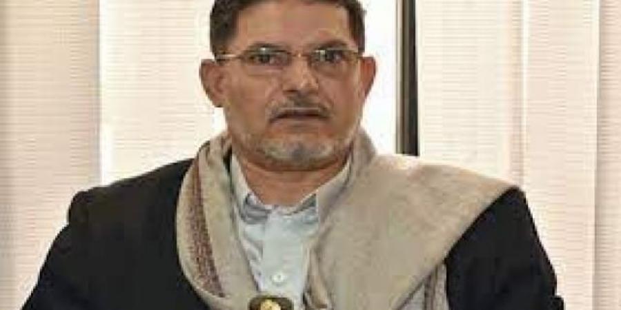 """""""يحيى الحوثي"""" يستغل المولد النبوي لحث الطلاب على القتال في صفوف جماعته.."""